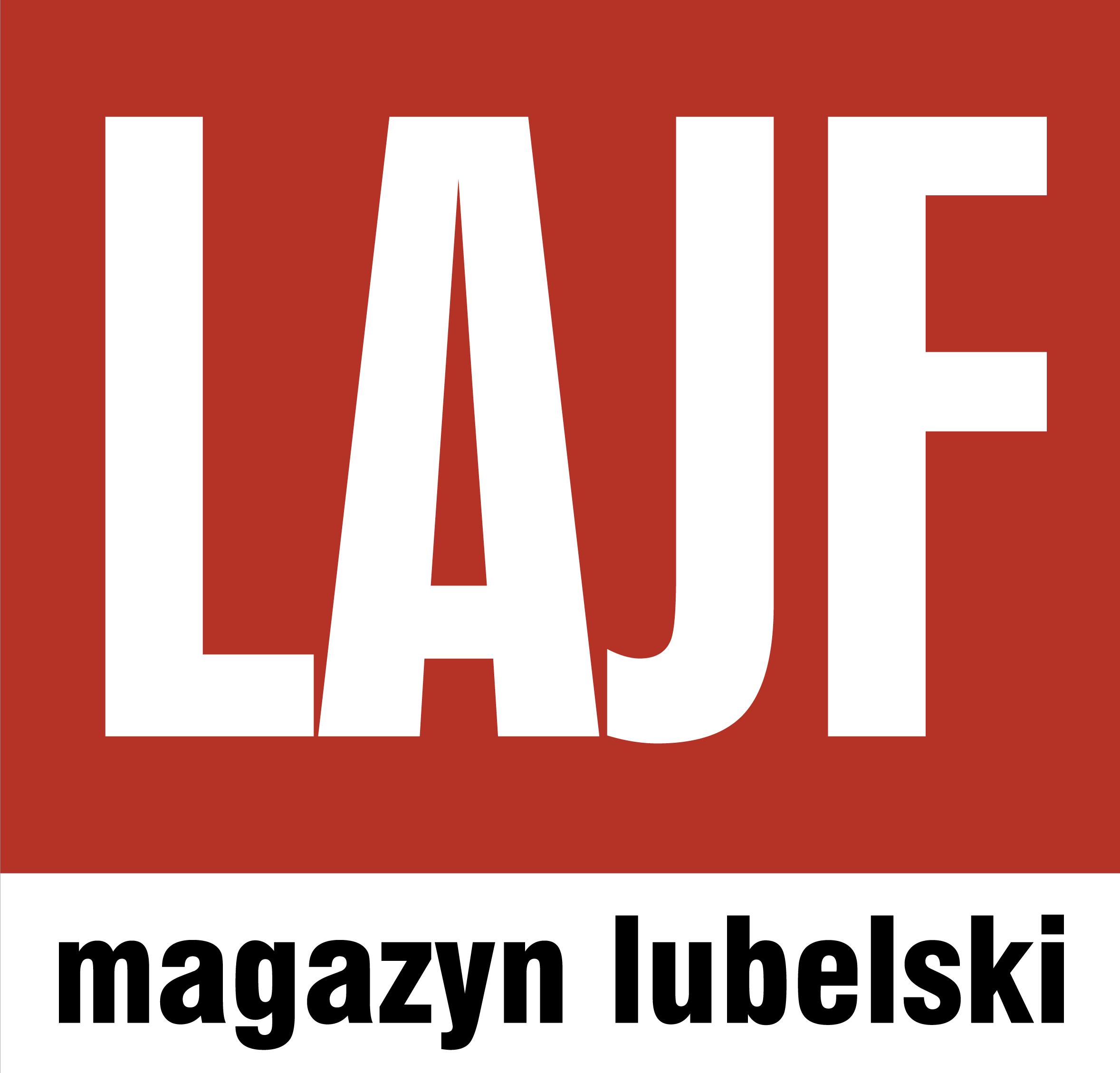 LAJF magazyn lubelski