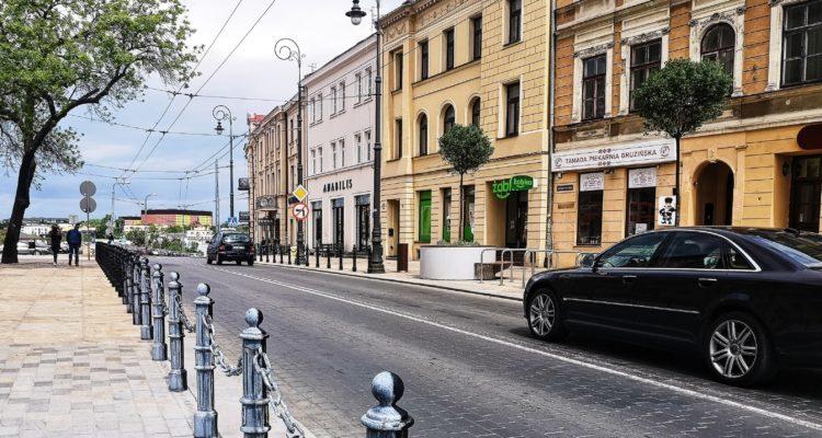 lubelska-ulica