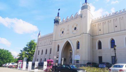 Muzeum Narodowe w Lublinie