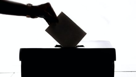 Kalendarz wyborczy