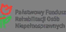 Państwowy Fundusz Rehabilitacji Osób Niepełnosprawnych