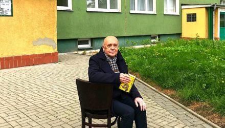 Stanisław Kieroński