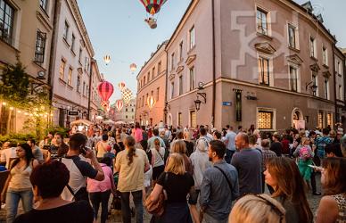 badania_spoleczne_strategia_lublina -2030