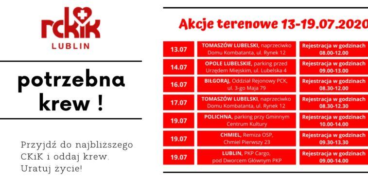rckik