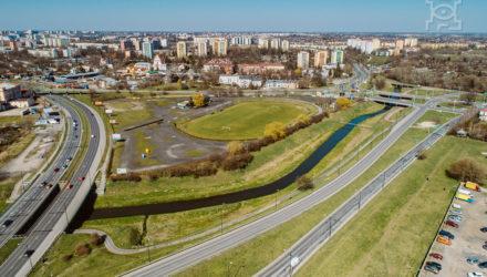 tereny_po_bylym_stadionie_kresowa